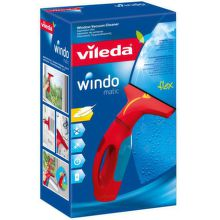 VILEDA Windomatic