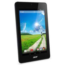"Acer Iconia Tab B1-730 7"", NT.L4CEE.002 (černý)"