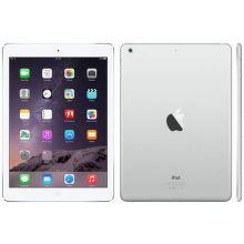 Apple iPad Air WiFi 16GB MD788SL/A (stříbrný)