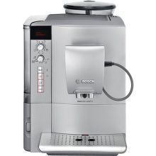 BOSCH TES51521RW Vero Cafe LattePro (nerez) - Automatické espresso