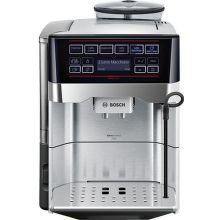 Bosch TES60729RW VeroAroma