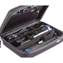 SP Gadgets 52022 pouzdro pro Uni-Edition (černé)