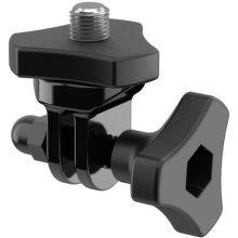 SP Gadgets 53061 - univerzální adaptér