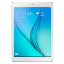 Samsung Galaxy Tab A 9.7 LTE SM-T555NZWAXEZ (bílý)