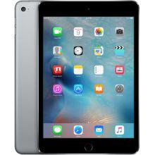 APPLE iPad mini 4 Wi-Fi 16GB (vesmírně šedý) MK6J2FD/A