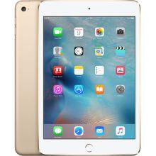 Apple iPad mini 4 Wi-Fi 128GB (zlatý) MK9Q2FD/A