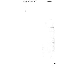 "PURO Unibook s magnetem 10,1"" (černá)"