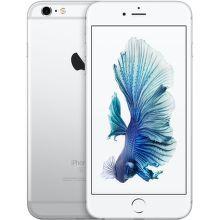 Apple iPhone 6s Plus 128 GB (stříbrný)