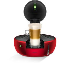 Krups KP350531 Nescafe Dolce Gusto Drop Red