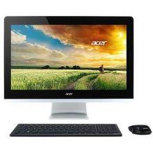 Acer Aspire Z3711, DQ.B0AEC.002 (černý)
