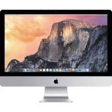 Apple iMac MK482CZ/A