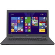 Acer Aspire E17, NX.G50EC.003 (šedý)