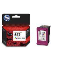 HP F6V24AE No.652 (barevná)