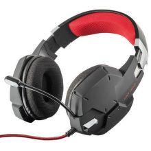 Trust 20408 GXT 322 Dynamic Headset (černý)