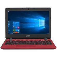 Acer Aspire S1-131, NX.G16EC.002 (červená)
