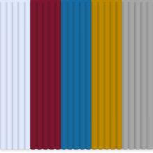 3Doodler Mix barev do pera - Full Metal Jacket