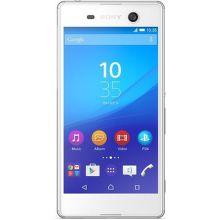 Sony E5603 Xperia M5 (bílý)