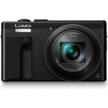 Panasonic Lumix DMC-TZ80 (černý)