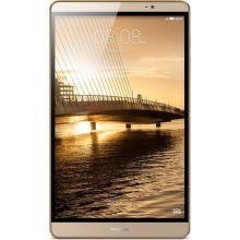 Huawei MediaPad M2 8.0 32GB 3GB RAM Wi-Fi (zlatý)