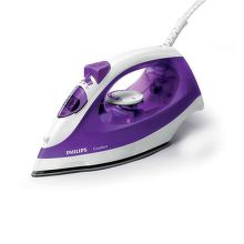 Philips GC1433/30 ComfortCare