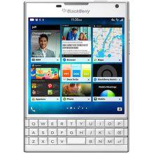 BlackBerry Passport (bílý)