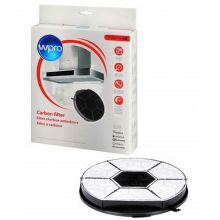 Wpro CHF289/CHF28-1, uhlikový filter