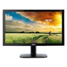 Acer KA240HQAbid (černý)