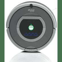 iRobot Roomba 782 CZ