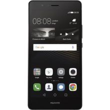 Huawei P9 Lite Dual SIM (černý)