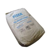 Marimex Náplň písková 25kg