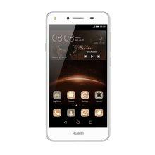 Huawei Y5 II Dual SIM (bílý)