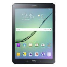 Samsung Galaxy Tab S 2 VE 9.7, SM-T813NZKEXEZ (černý)