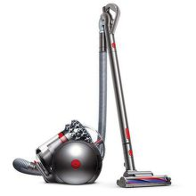 Dyson Cinetic Bigball Animal Pro