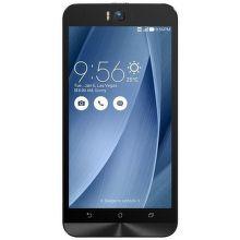 Asus 90AZ00U6-M01760, Zenfone Selfie (stříbrný)