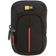 Case Logic CL-DCB302K černé - pouzdro na fotoaparát