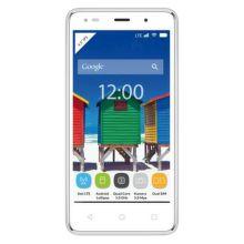 myPhone Q-Smart LTE (bílý)