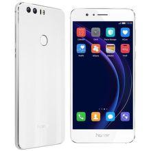 Honor 8 (bílý)