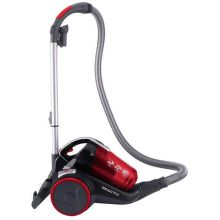 Hoover RC71_RC10011
