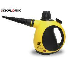 TKG SFC 1005 (žlutá) - Parní čistič