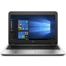 HP ProBook 450, Z2Y24ES (stříbrný)