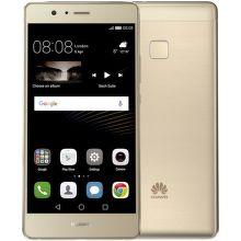Huawei P9 Dual SIM (zlatý)
