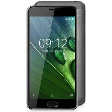 Acer Liquid Z6 Plus LTE, HM.HX2EE.001 (černá)