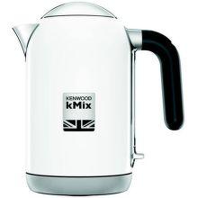 Kenwood ZJX740WH (bílá)