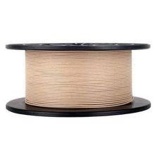 Colido Filament PLA (efekt dřeva)