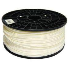 Colido PLA Filament (bílá)
