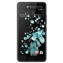 HTC U Ultra černý