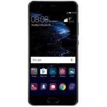 Huawei P10 64 GB Dual SIM černý
