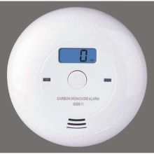 Emos P56401 CO alarm