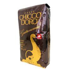 Chicco D´oro Gastronomia (1kg)