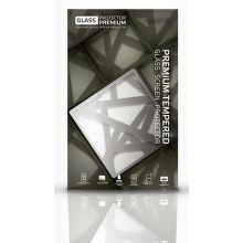 Glass Protector ochranné sklo na Acer Iconia Tab 10